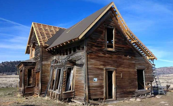 Bulson House-1