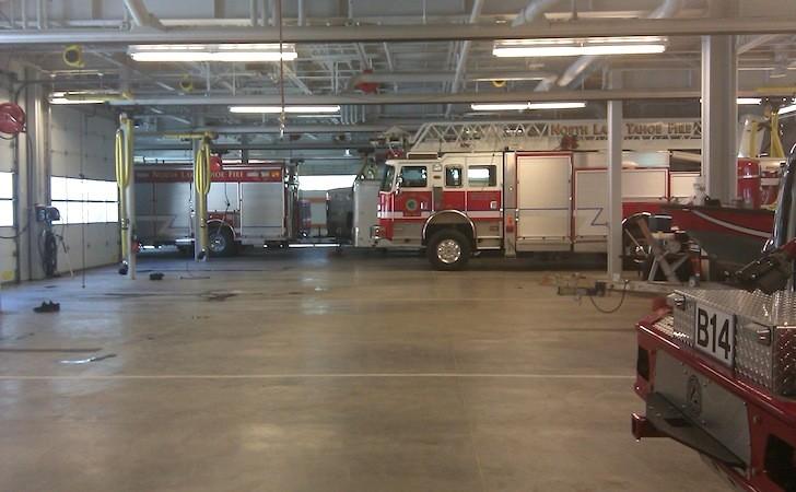 NLTFPD Fire Station 11-1