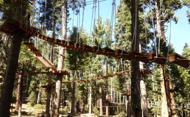 Tahoe-Challenge-Course-Engineering-1