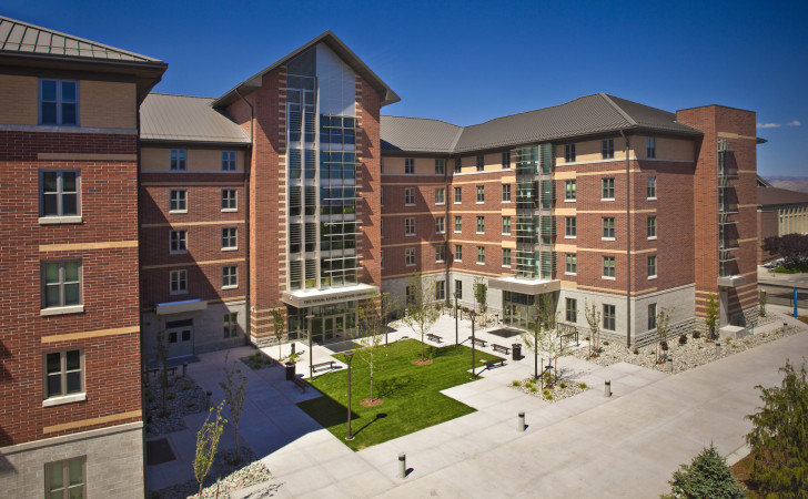 UNR Learning 1