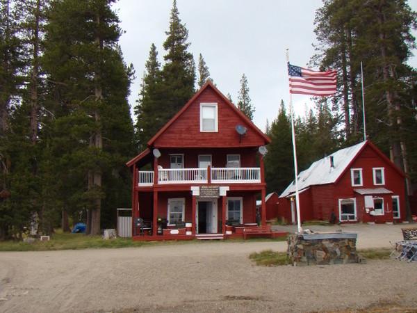 Webber Lake Hotel-1